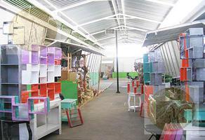 Foto de local en venta en  , tequisquiapan centro, tequisquiapan, querétaro, 11767310 No. 01