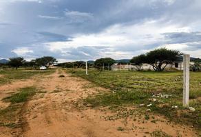 Foto de terreno habitacional en venta en  , tequisquiapan centro, tequisquiapan, querétaro, 17288688 No. 01