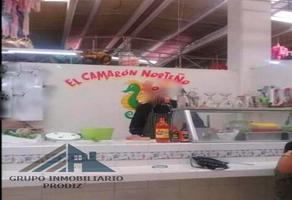 Foto de local en venta en  , tequisquiapan centro, tequisquiapan, querétaro, 17520286 No. 01