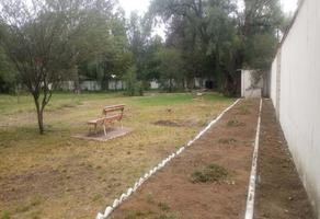 Foto de terreno habitacional en venta en  , tequisquiapan centro, tequisquiapan, querétaro, 18626847 No. 01