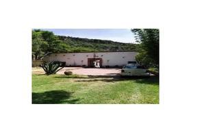 Foto de rancho en venta en  , tequisquiapan centro, tequisquiapan, querétaro, 19975372 No. 01