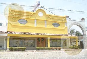 Foto de edificio en venta en  , tequisquiapan centro, tequisquiapan, querétaro, 20146076 No. 01