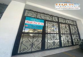 Foto de local en renta en  , tequisquiapan centro, tequisquiapan, querétaro, 20237832 No. 01