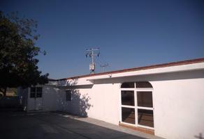 Foto de rancho en venta en  , tequisquiapan centro, tequisquiapan, querétaro, 0 No. 01