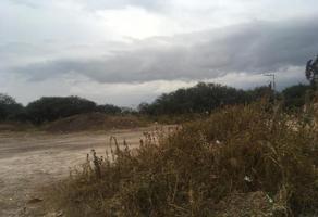 Foto de terreno habitacional en venta en  , tequisquiapan centro, tequisquiapan, querétaro, 0 No. 01