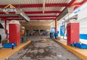 Foto de local en venta en  , tequisquiapan centro, tequisquiapan, querétaro, 0 No. 01