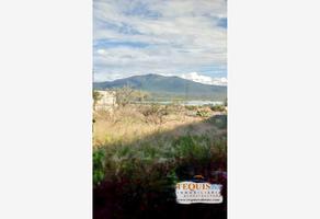 Foto de terreno comercial en venta en  , tequisquiapan centro, tequisquiapan, querétaro, 0 No. 01