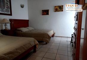 Foto de departamento en renta en  , tequisquiapan centro, tequisquiapan, querétaro, 0 No. 01