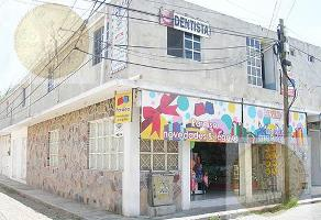 Foto de local en venta en  , tequisquiapan centro, tequisquiapan, querétaro, 8051288 No. 01