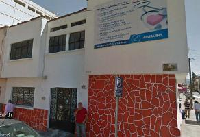 Foto de oficina en renta en  , tequisquiapan, san luis potosí, san luis potosí, 11847156 No. 01