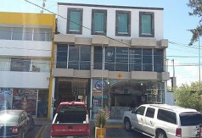 Foto de oficina en renta en  , tequisquiapan, san luis potosí, san luis potosí, 11847176 No. 01