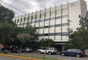 Foto de edificio en venta en  , tequisquiapan, san luis potosí, san luis potosí, 16681456 No. 01