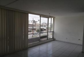 Foto de oficina en renta en  , tequisquiapan, san luis potosí, san luis potosí, 0 No. 01
