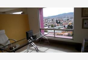Foto de local en venta en  , tequisquiapan, san luis potosí, san luis potosí, 9945569 No. 01