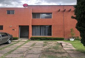 Foto de casa en renta en tequisquiapan , tequisquiapan, san luis potosí, san luis potosí, 0 No. 01