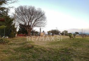 Foto de terreno habitacional en venta en tequisquiapan-queretaro , adolfo lopez mateos, tequisquiapan, querétaro, 12000216 No. 01