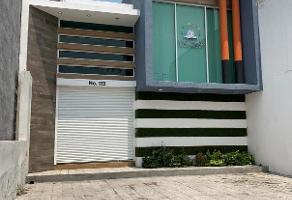 Foto de local en venta en terán entre 5 y 6 , matamoros centro, matamoros, tamaulipas, 0 No. 01