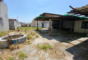 Foto de terreno comercial en venta en teran , san nicolás de los garza centro, san nicolás de los garza, nuevo león, 0 No. 01