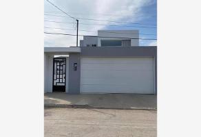 Foto de casa en venta en teran tera 77, jardín dorado, tijuana, baja california, 0 No. 01