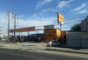 Foto de terreno comercial en venta en teran teran , xochimilco, mexicali, baja california, 0 No. 01