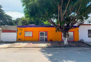 Foto de casa en venta en  , terán, tuxtla gutiérrez, chiapas, 18402231 No. 01