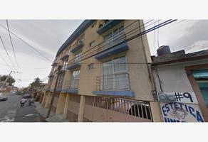 Foto de edificio en venta en tercer de ongacion juarez 11, las tinajas, cuajimalpa de morelos, df / cdmx, 15697907 No. 01