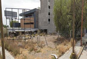 Foto de terreno comercial en venta en tercer milenio 01, lomas del tecnológico, san luis potosí, san luis potosí, 17809610 No. 01