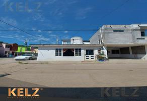 Foto de casa en venta en  , tercer milenium, altamira, tamaulipas, 0 No. 01