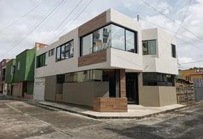 Foto de casa en venta en tercer privada de tecuen 95-8, félix ireta, morelia, michoacán de ocampo, 0 No. 01