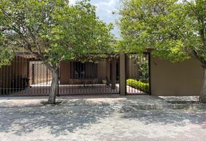 Foto de casa en venta en tercera 134, el sáuz, saltillo, coahuila de zaragoza, 0 No. 01