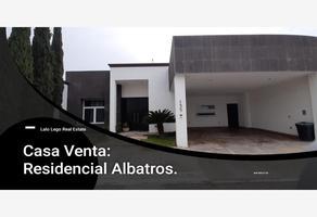 Foto de casa en venta en tercera 155, valle hermoso, saltillo, coahuila de zaragoza, 0 No. 01