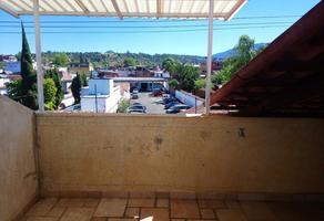 Foto de casa en venta en tercera ahumada , pátzcuaro centro, pátzcuaro, michoacán de ocampo, 0 No. 01
