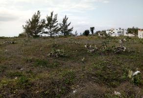 Foto de terreno habitacional en venta en tercera avenida (fracc. fundadores) , miramar, ciudad madero, tamaulipas, 5095432 No. 01