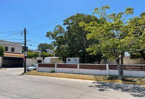 Foto de terreno comercial en renta en tercera avenida , jardín 20 de noviembre, ciudad madero, tamaulipas, 0 No. 01