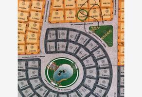 Foto de terreno habitacional en venta en tercera campanario del carmen xx, el campanario, querétaro, querétaro, 0 No. 01