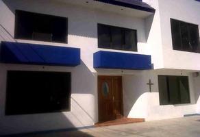 Foto de casa en venta en tercera cerrada 5 de maya 0, san francisco zacango, acolman, méxico, 18635270 No. 01