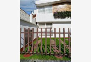 Foto de casa en venta en tercera cerrada de alfalfares 37, granjas coapa, tlalpan, df / cdmx, 0 No. 01