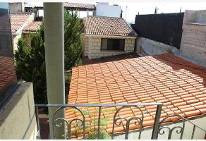 Foto de casa en renta en tercera cerrada de los arcos 12, loma dorada, querétaro, querétaro, 0 No. 19