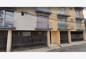 Foto de departamento en venta en tercera cerrada de prolongacion juarez 11, las tinajas, cuajimalpa de morelos, df / cdmx, 0 No. 01