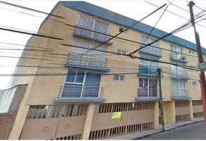 Foto de departamento en venta en tercera cerrada de prolongación juarez 11, las tinajas, cuajimalpa de morelos, df / cdmx, 0 No. 01