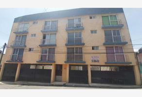 Foto de edificio en venta en tercera cerrada de prolongación juarez 11, lomas de san pedro, cuajimalpa de morelos, df / cdmx, 15708137 No. 01