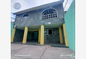 Foto de casa en venta en tercera cerrada de providencia 2, las arboledas, tláhuac, df / cdmx, 0 No. 01