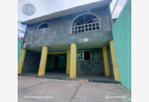 Foto de casa en venta en tercera cerrada de providencia manzana 2lote 20, las arboledas, tláhuac, df / cdmx, 0 No. 01