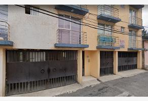 Foto de departamento en venta en tercera cerrada prolongación juarez 11, las tinajas, cuajimalpa de morelos, df / cdmx, 0 No. 01