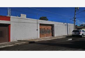 Foto de terreno comercial en venta en tercera de benito juárez 13113, guadalupe hidalgo, puebla, puebla, 5744072 No. 01