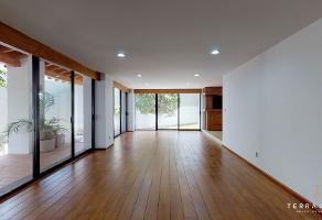 Foto de casa en venta en tercera de cedros, jurica , jurica, querétaro, querétaro, 0 No. 01