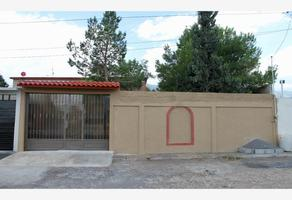 Foto de casa en venta en tercera granada 170, san juanito de los valdez, arteaga, coahuila de zaragoza, 0 No. 01