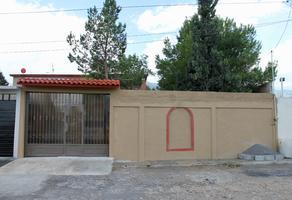 Foto de casa en venta en tercera granada , san ignacio de abajo, arteaga, coahuila de zaragoza, 0 No. 01