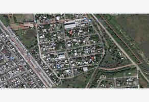 Foto de terreno habitacional en venta en tercera , libertad y progreso, matamoros, tamaulipas, 12060530 No. 01