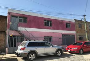 Foto de casa en venta en tercera norte 00, nuevo méxico, zapopan, jalisco, 17637727 No. 01